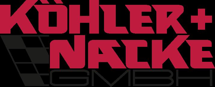 Köhler+Nacke GmbH